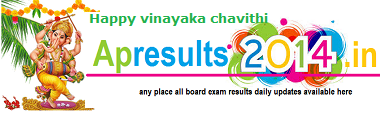 Exam Results Recruitment web counselling Eamcet, icet, deecet, pgecet
