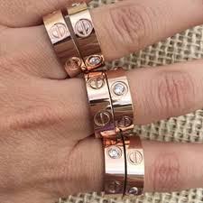 usa news corp, bluenile.com, in Andorra, best Body Piercing Jewelry
