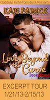 Love Beyond the Curve 1 - 31