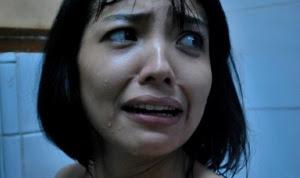 Kritikus Film Gadungan: HI5TERIA (2012) Review