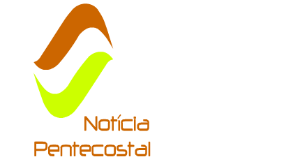 NOTICIA PENTECOSTAL