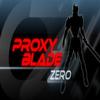 Proxy-Blade-Zero