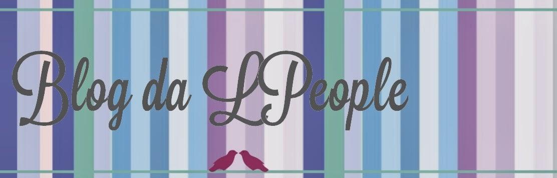 Blog da LPeople