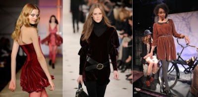 moda-outono-inverno-2012-tendencias-veludo-01