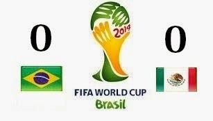 piala-dunia-2014-brasil-vs-meksiko