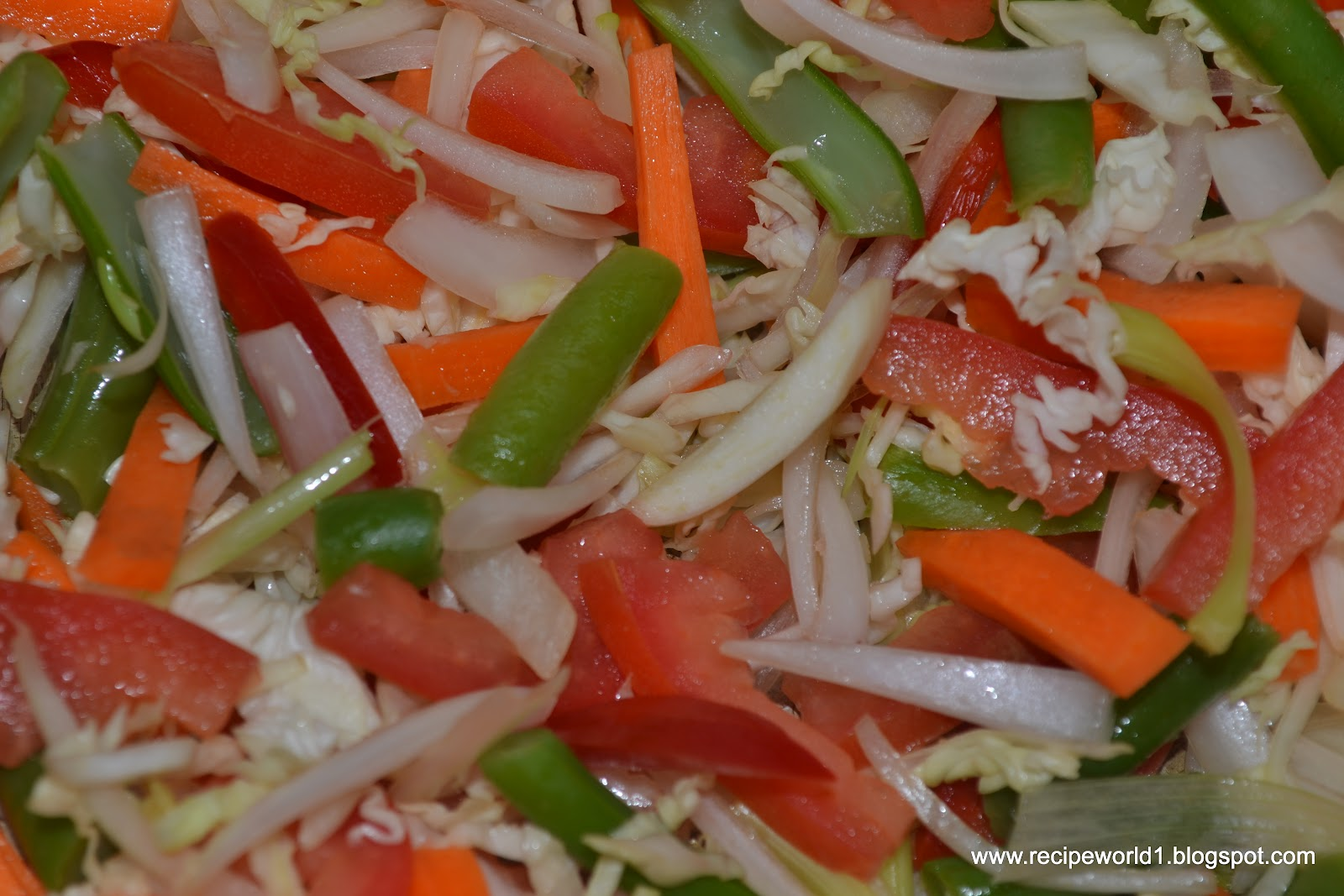 pepper chicken recipe in tamil pdf