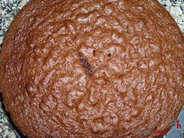 Tarta de trufa fresca (chocolate y nata)-paso-10-3