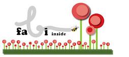 Fabi inside...