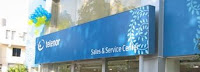 Telenor Sales and Service Center