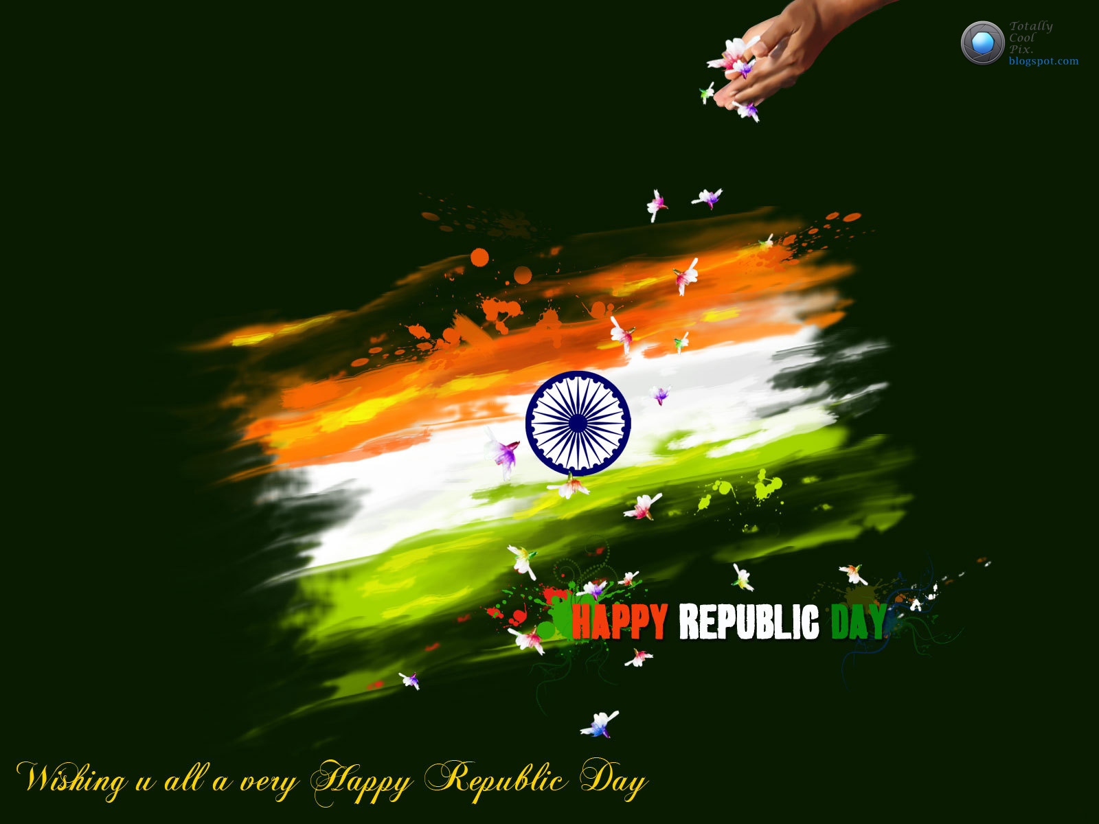 http://3.bp.blogspot.com/-sN30NQVU_mM/UCmwfBQDb6I/AAAAAAAACXg/9THPTE-CMdY/s1600/Independance-Day-india-15-August-greeting-card-and-wallpaper-15.jpg