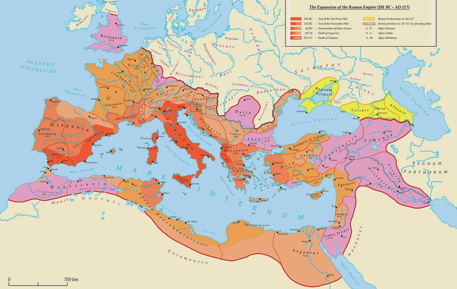 roman republic and rome The political decay of the roman republic - the political decay of the roman republic the fall of the western roman empire was the first example in history on the collapse of a constitutional system which was caused by the internal decay in political, military, economics, and sociological issues.
