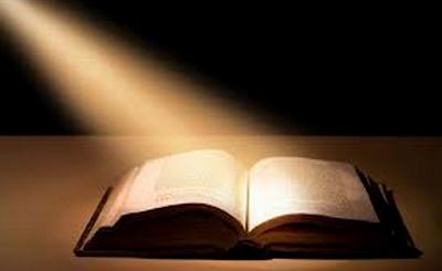 Ilmu Filsafat dan Teologi
