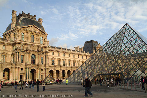 of the top 10 art museums