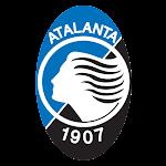 Jadwal Pertandingan Atalanta