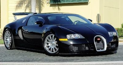 2015 bugatti veyron price in usa exterior. Black Bedroom Furniture Sets. Home Design Ideas