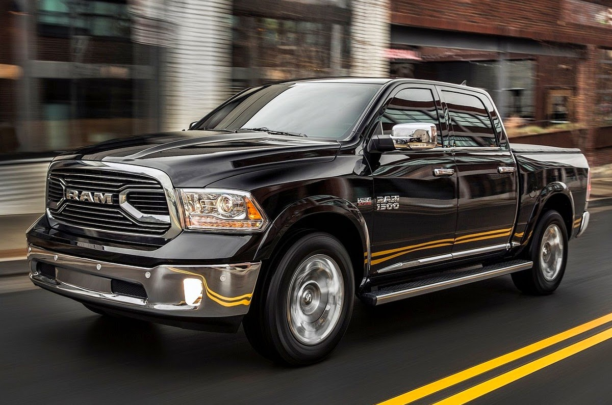 2015 ram 1500 laramie limited pickup truck car reviews new car pictures for 2018 2019. Black Bedroom Furniture Sets. Home Design Ideas