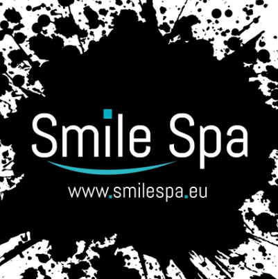 active coco smile spa