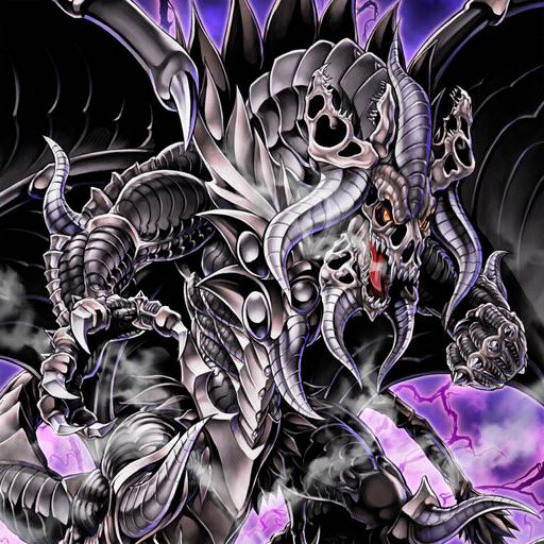 شرح مجموعهـ Dark World  Grapha,DragonLordofDarkWorldVG-TF06-JP
