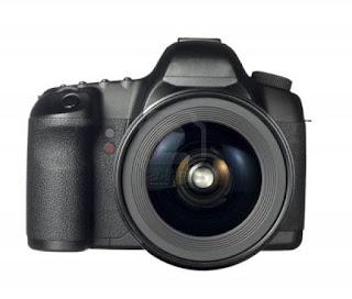 Berapa Batas Usia Kamera Sebelum Rusak