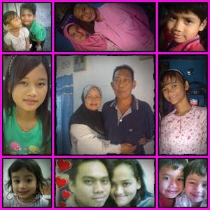 family :PP