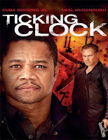 Al límite (Ticking Clock) (2011) [Latino]