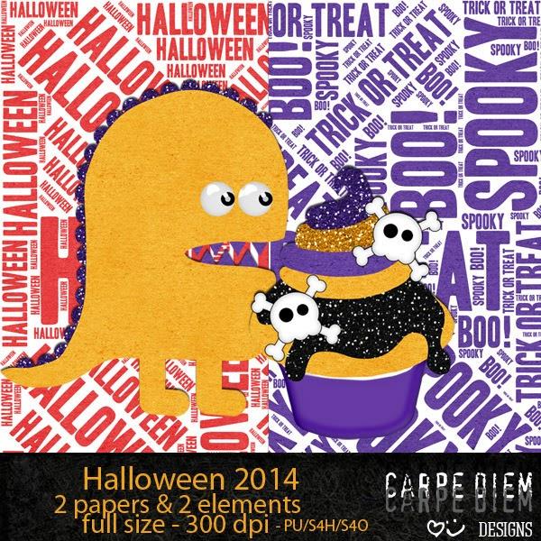 http://3.bp.blogspot.com/-sND5NEEgYNY/VFFn01yvCaI/AAAAAAAAFaU/9A1mYF_pAII/s1600/CDD_Halloween2014.jpg