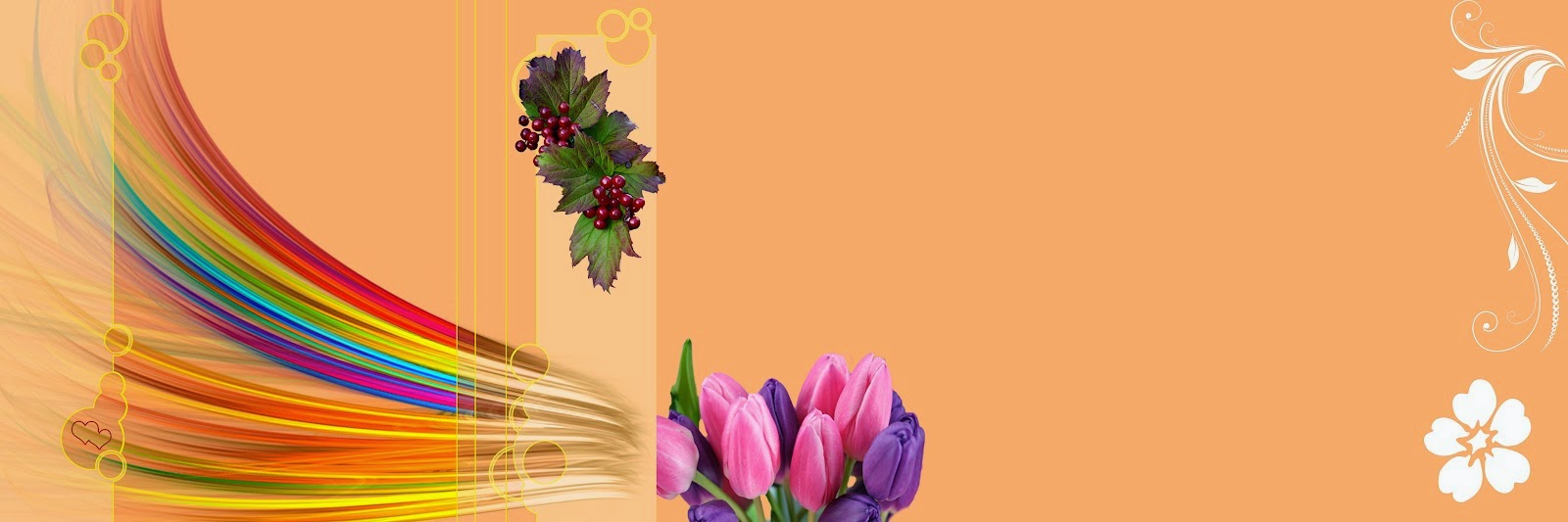 High Resolution Wedding Album Backgrounds Backgrounds For Wedding Album