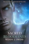 https://www.goodreads.com/book/show/13099955-sacred-bloodlines
