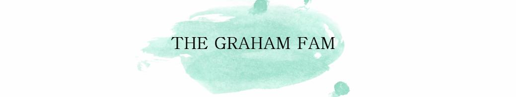 The Graham Fam