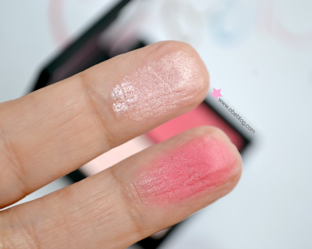 Adoration_Dual_Intensity_Blush_NARS_Swatch_01