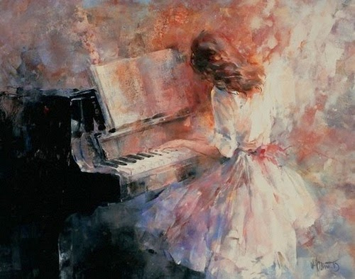 Nauka Gry Na Pianinie I Keyboardzie Httpwwwdompelenmuzykipl