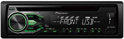 All pioneer car stereo httpallpioneer3spot201601deh publicscrutiny Images