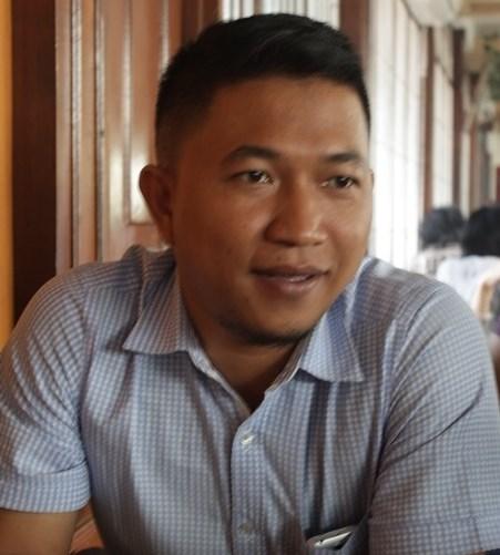 Elang Group Tawarkan Kemudahan Membeli Rumah
