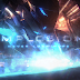 Implosion - Never Lose Hope Nuevo Juego de Accion y RPG