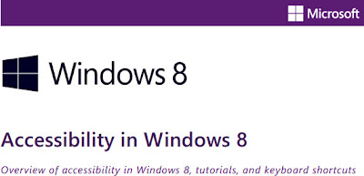 5 Free eBooks To Make You Windows 8 Expert