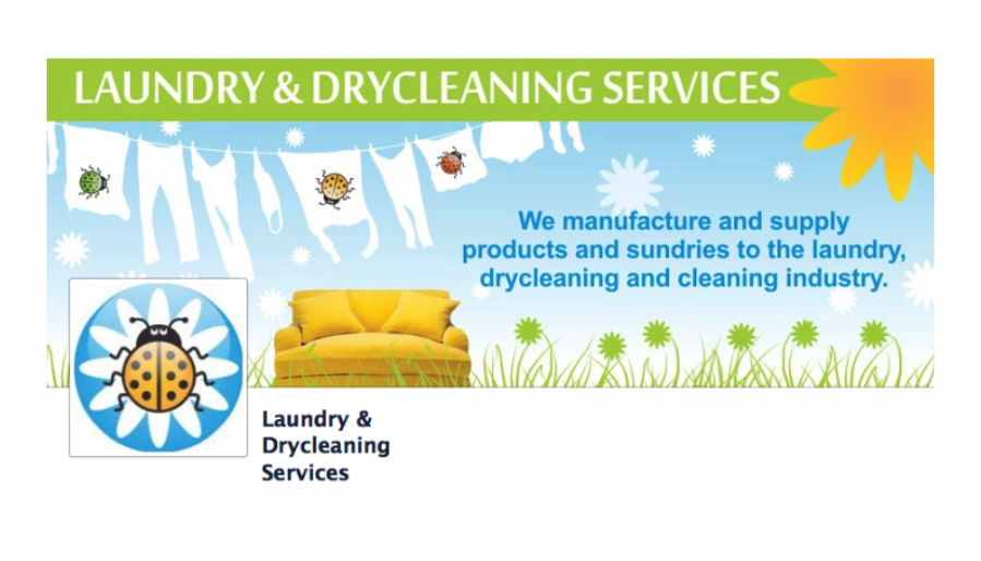 https://www.facebook.com/Laundry.Drycleaning.Services