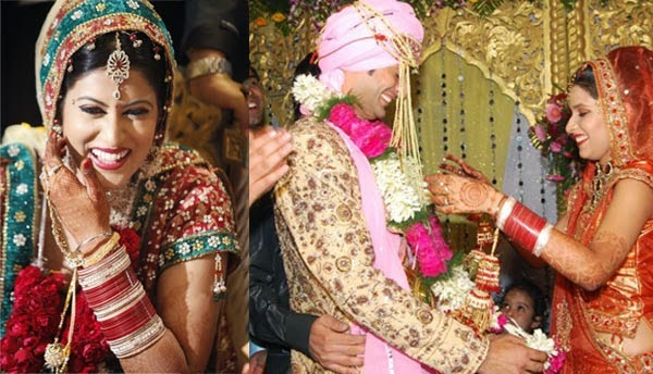 a look at the birthing ceremonies of the indian culture Indian wedding traditions indian weddings are traditionally multi-day affairs, and involve many intricate ceremonies, such as the painting of the hands and feet of the bride called a mehndi garlands are presented to guests of honor instead of corsages, and lots of flower or rose petals are thrown for good.