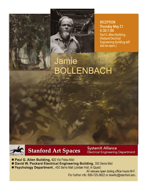 jamiebollenbach.com