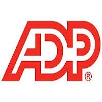 ADP Freshers Jobs 2015