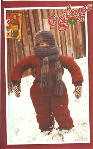 Begrudgingly BB: A Christmas Story