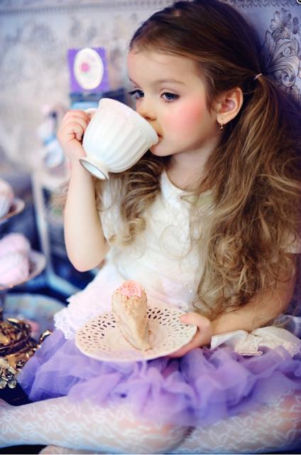 Kids+fashion+love