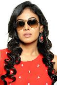 Actress Chandini latest glam pics-thumbnail-10