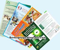 Berbagilogo.blogspot.com