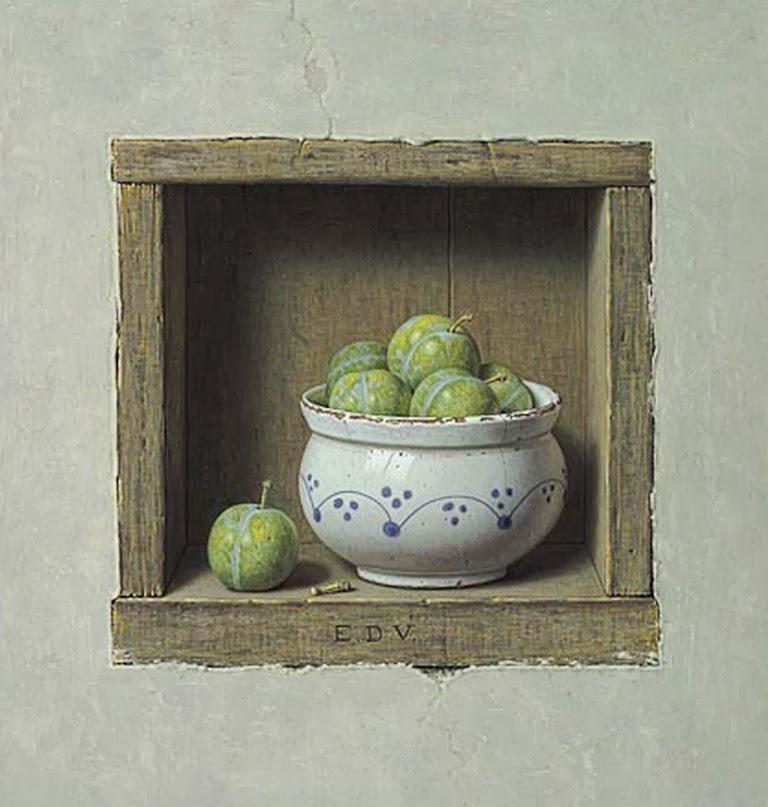bodegones-con-jarras-y-frutas-pintados