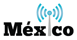 Beneficios reforma telecomunicaciones México