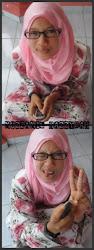 hazzyrah arisha