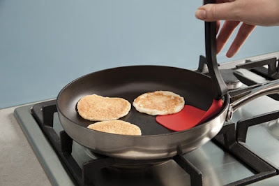 Cool Products for Making Breakfast Easy (15) 10