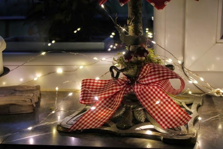 lisifrey weihnachtsbaum und co. Black Bedroom Furniture Sets. Home Design Ideas
