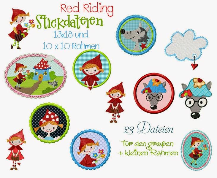 http://de.dawanda.com/product/74738395-Stickserie-Janeas-World-Red-Riding-Hood-13-x-18