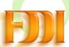 FDDI Logo